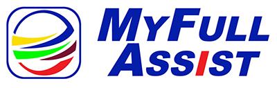 MyFull Assist